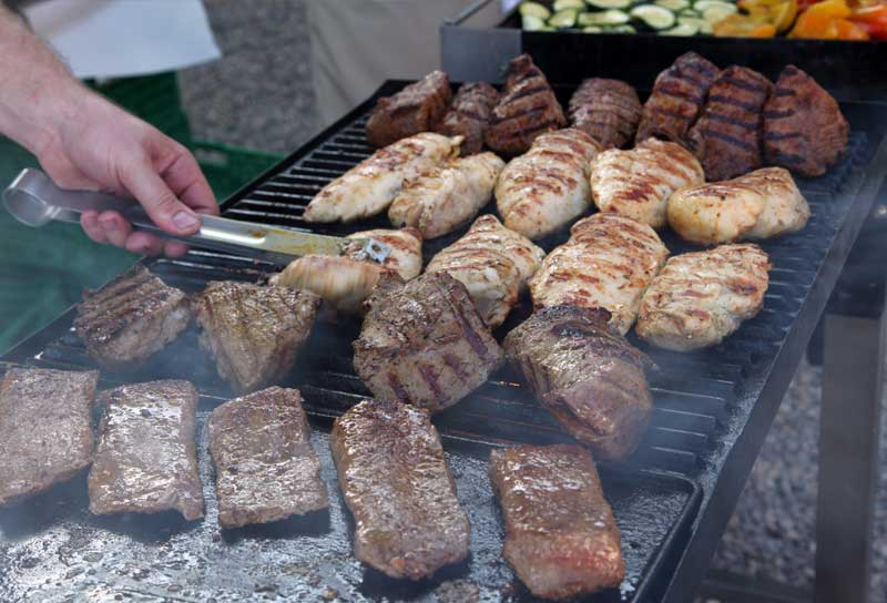 bbq-grill-buffet-deluxe